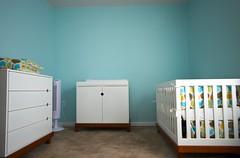 furniture(1.0), room(1.0), bed(1.0), interior design(1.0), nursery(1.0), bedroom(1.0),