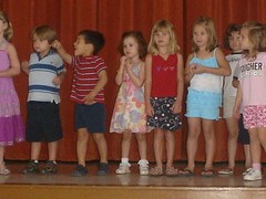 Father's day and preschool and more