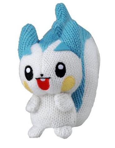 Erin Amigurumi Pokemon : 2634860808_0f10b1fc96.jpg