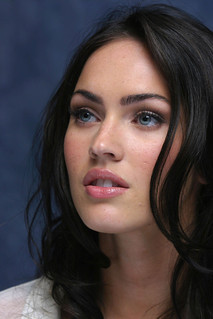 megan_fox_photocall_5_big