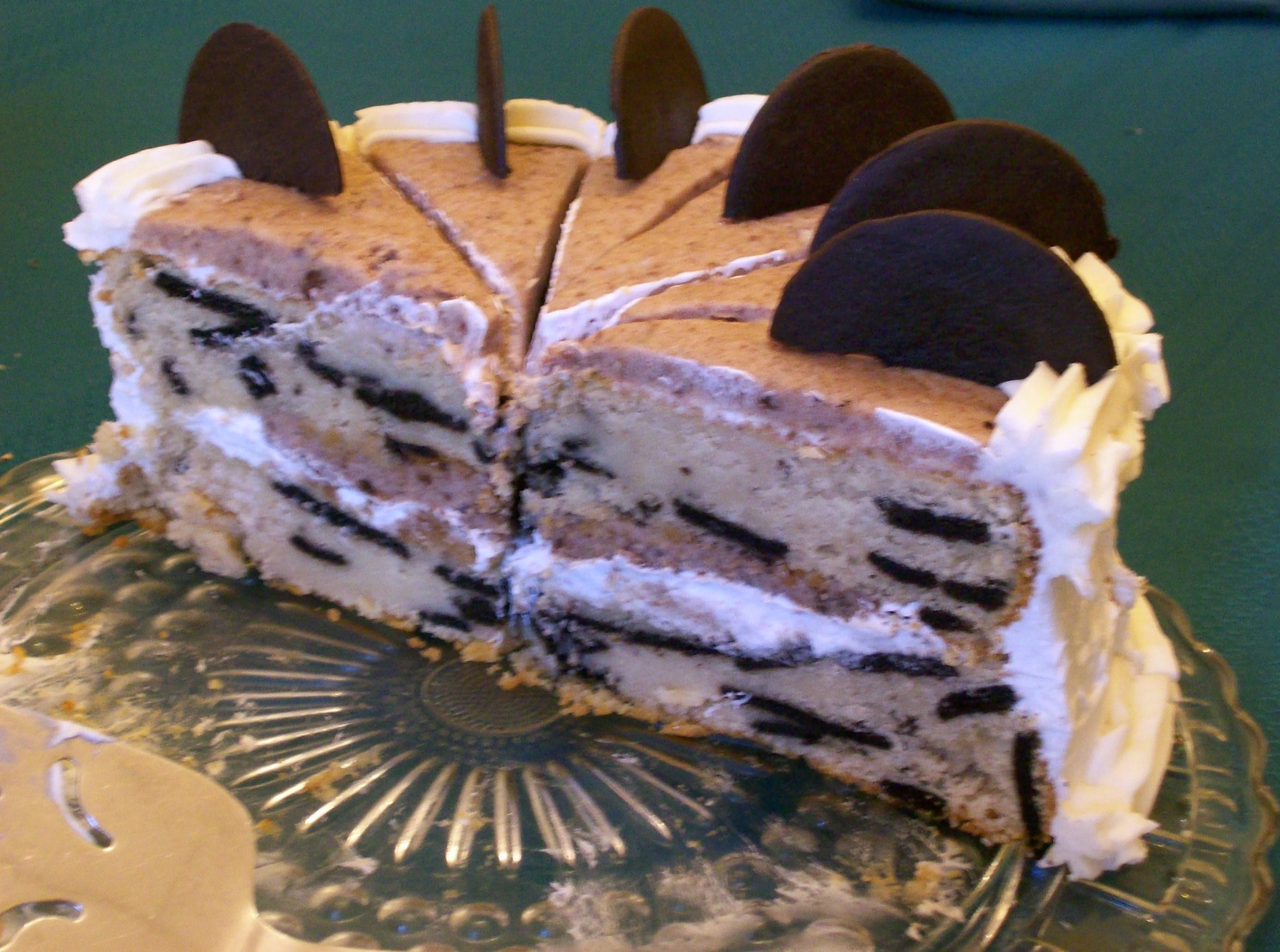 Veneto S Cakes Pastries Ltd Surrey Bc