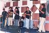 EN LA PEÑA YAWAR 2006