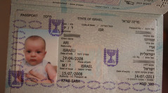 driver's license(0.0), text(1.0), paper(1.0), identity document(1.0), document(1.0),