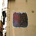 Pasted paper by G-Rhymes [Lyon, France] ©biphop