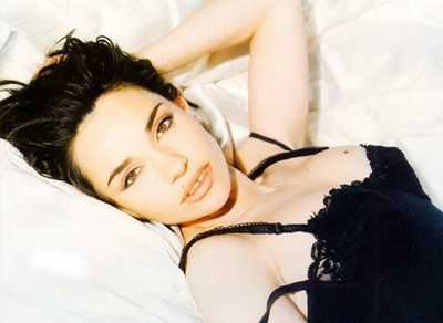 Inside udn for Beatrice dalle inside
