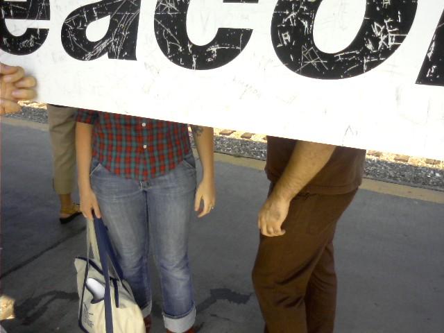 Header of eaco