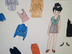 art, pattern, costume design, fashion design, drawing, fashion illustration, illustration,