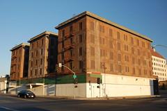 20080906 Hotel Marysville