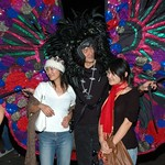 West Hollywood Halloween 2005 45