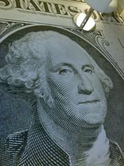 money, dollar,