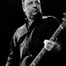Peter Hook by sparklingphotos