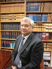 Wilkinson Adams Lawyers Dunedin NZ Lawyer