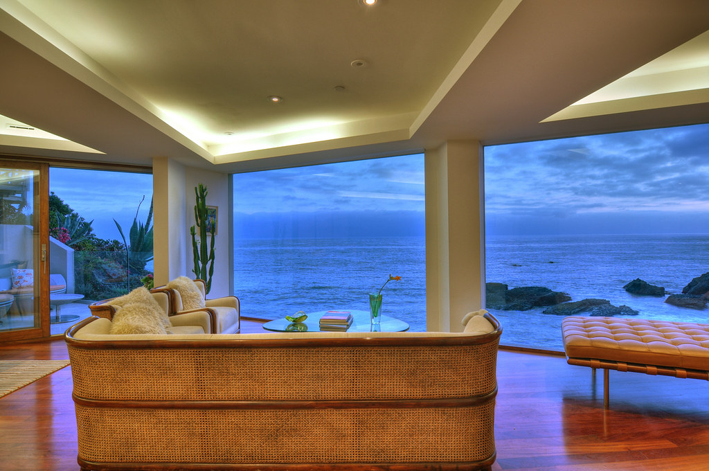 2049 Ocean Way, Laguna Beach