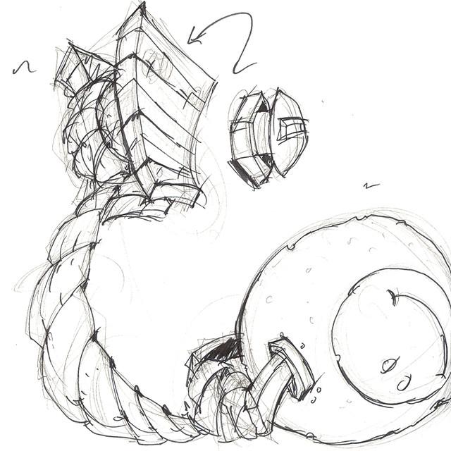 skylander wrecking ball coloring pages - photo#18