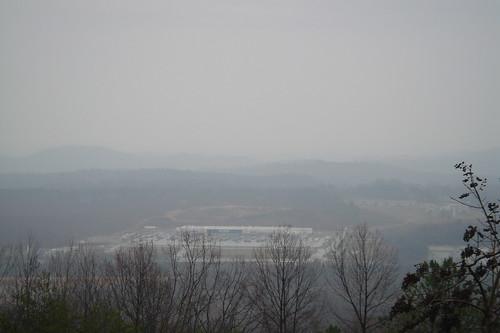 mountains tn tennessee sony cybershot walmart interstate 40 appalachian dsct1 i40 rockwood
