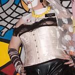 Mister Sister 2008 028