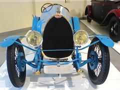 touring car(0.0), amilcar cgss(0.0), sports car(0.0), automobile(1.0), bugatti(1.0), wheel(1.0), vehicle(1.0), antique car(1.0), classic car(1.0), vintage car(1.0), land vehicle(1.0),