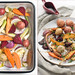 roasted vegetable diptych.jpg