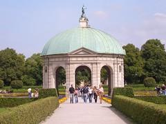 2005-07 München 047