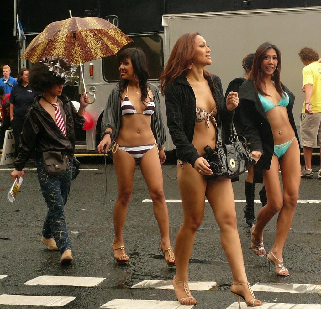 agency escort gay london