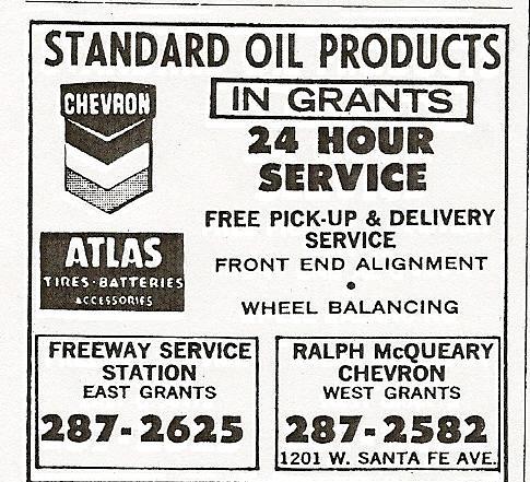 Service a Fleet of Vehicles