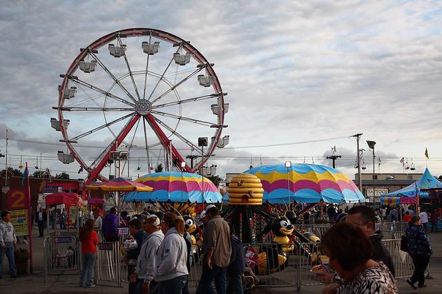 state fair carnival rides flickr photo sharing. Black Bedroom Furniture Sets. Home Design Ideas