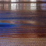 Colorado River Abstract