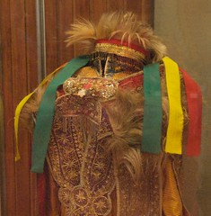 Royal Regalia Museum
