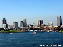 Long-Beach-City-View-Sep-2008-LaTravelTours.com