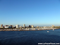 Long-Beach-City-Sep-2008-LaTravelTours.com