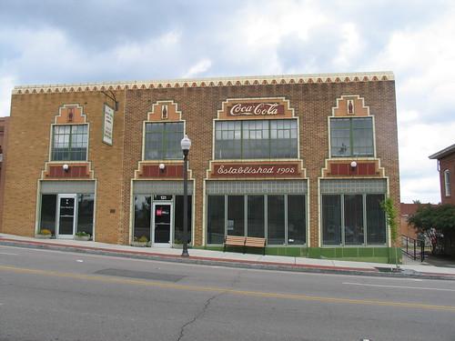2008 northcarolina smalltowns sanford cocacola favorites 500views 1000views 1500views 2000views 2500views 3000views 3500views 4000views 5favorites