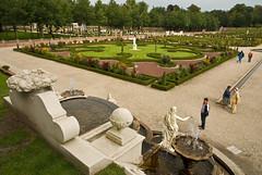 Gelderland najaar 2008