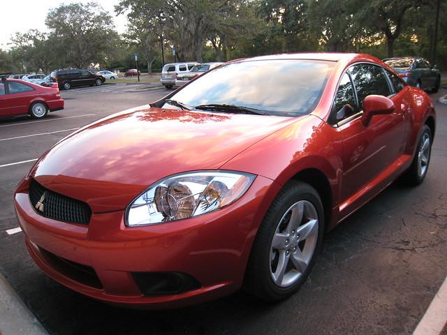 Value Car Rental Oshawa
