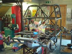 art, machine, workshop,