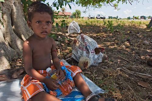geotagged kid war refugee civilwar creativecommons srilanka idp internallydisplacedperson markuswspring springm chenkalady markusspring