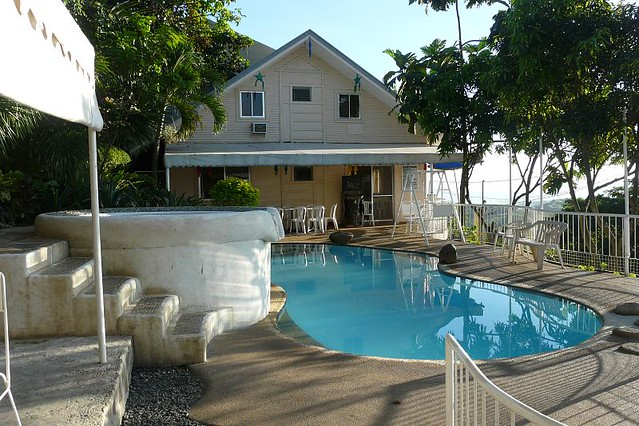 Cattleya Resort Antipolo