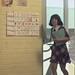 Sondra Lowell in The Pom Pom Girls 20 by Yum23