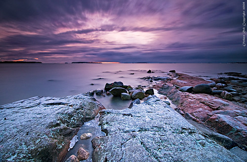 longexposure sea sky snow rock sunrise suomi finland landscape dawn helsinki nikon europe frost scenic rob tokina 09 nd scandinavia meri maisema vesi syksy pinta d300 uutela gnd 1116 nohdr orthen leefilters roborthenphotography tokina1116 tokina1116mm28 seafinland