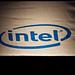 Intel Core i7 Processor Launch (Gauteng, South Africa)