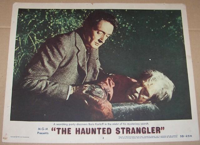 hauntedstrangler2