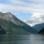 #0366 Geirangerfjord