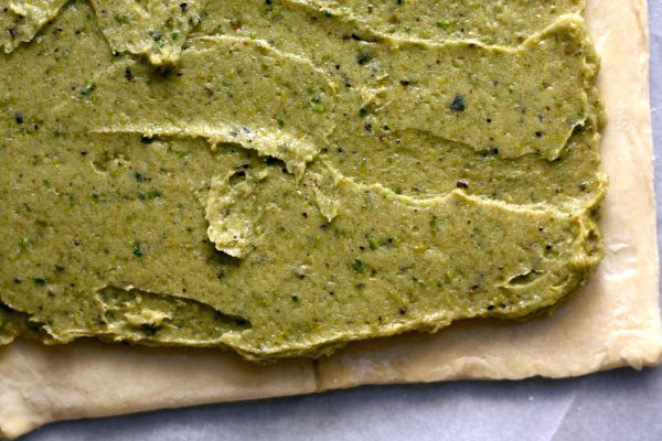 pistachio butter | Flickr - Photo Sharing!