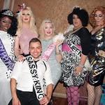 Sassy Prom 2011 136
