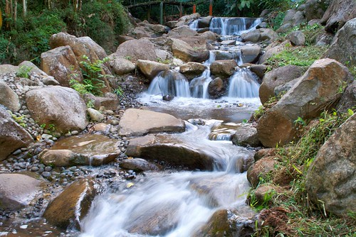 park city summer mountain nature water waterfall philippines falls resort eden pk davao davaocity davaodelsur proudlypinoy pinoykodakero teampilipinas matinlo pkchallenge spiritofphotography discoveryphotos larawangpinoy philippinephotographicsociety joliz garbongbisaya