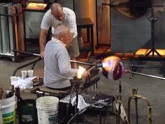 blacksmith,