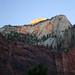 20080615 - Zion National Park