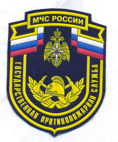 M4C Poccnn