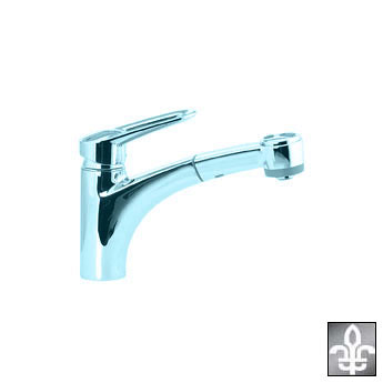 hansgrohe metro kitchen faucet hansgrohe metro kitchen faucet with base plate flickr photo sharing 9038