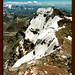 argentina-aconcagua-south-face-summit