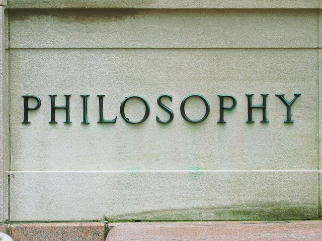 philosophy 120w Philosophy and elements of the policy approach topics: policy  philosophy phl/215 philosophy 120w looking at the world as a big picture.
